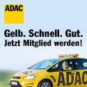 Ace auto club europa adac mitgliedschaft avd mobil in deutschland